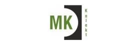 visi-kaminai-logo