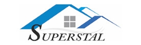 superstal-logo