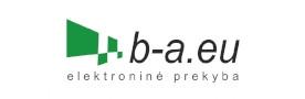thumb_komeksimas-logo