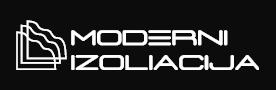 moderniizoliacija