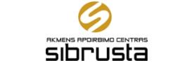 thumb_sibrusta-logo