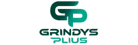 grindysplius-logo