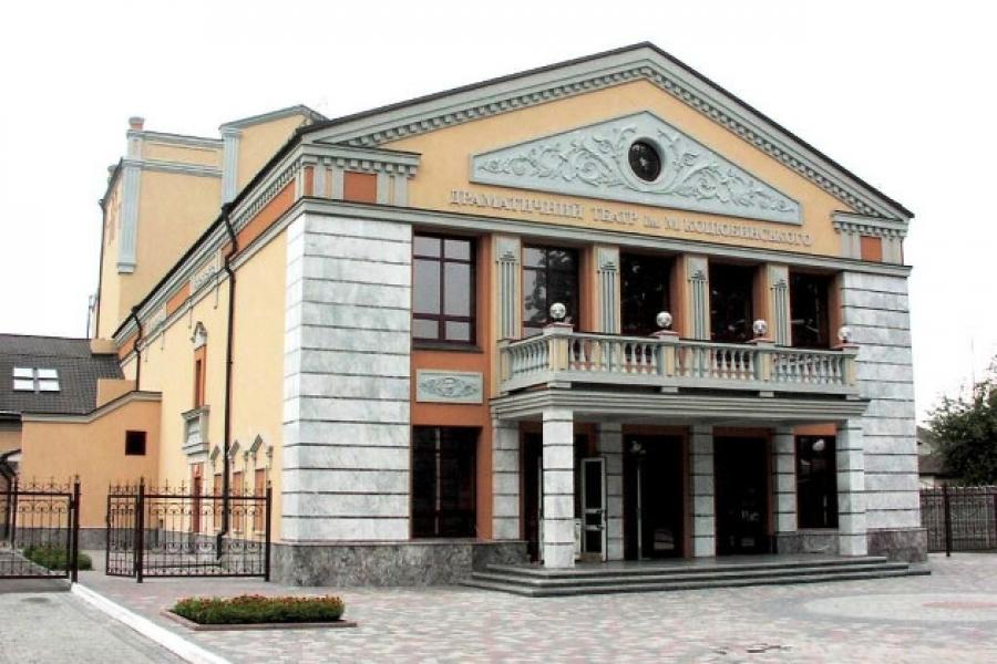 kokybiškų architektūrinių sistemų prekyba